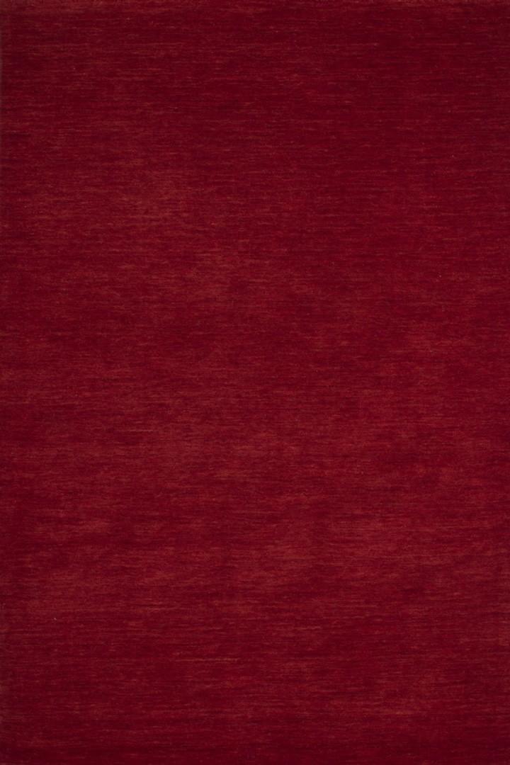 Tapis en laine Prestige par Lalee