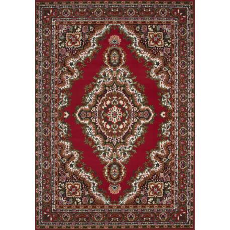 Tapis style d'orient Assouan I
