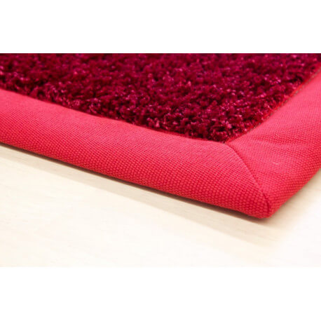 Tapis design Barbadine personnalisable
