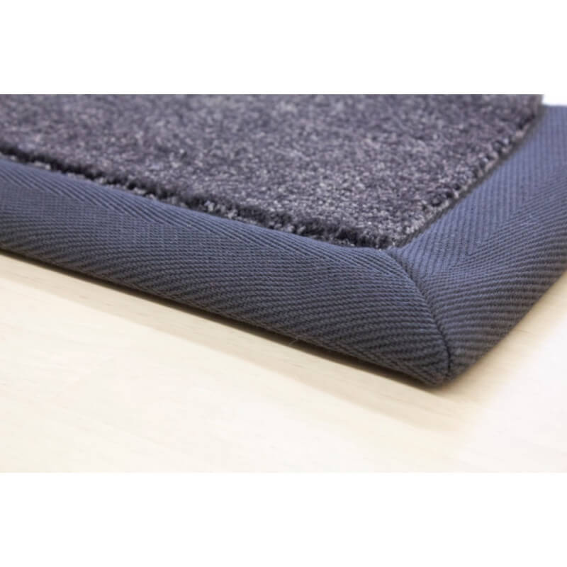 tapis d 39 entr e uni tamarillo personnalisable. Black Bedroom Furniture Sets. Home Design Ideas