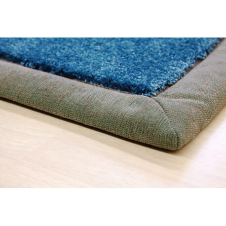 Tapis contemporain Mombin personnalisable