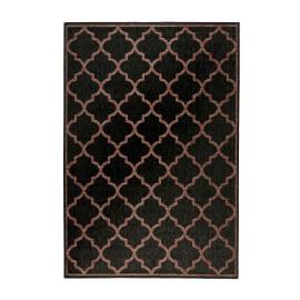 Tapis Dextérieur Le Tapis Idéal Pour Votre Terrasse AlloTapiscom - Carrelage terrasse et tapis de couloir sur mesure