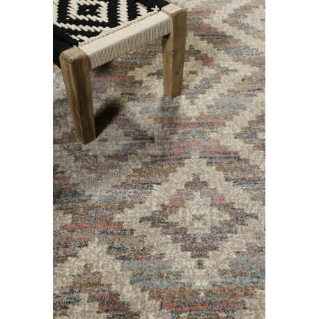Tapis Ethnique Pour Salon Doux Passion 2 0 Wecon Home