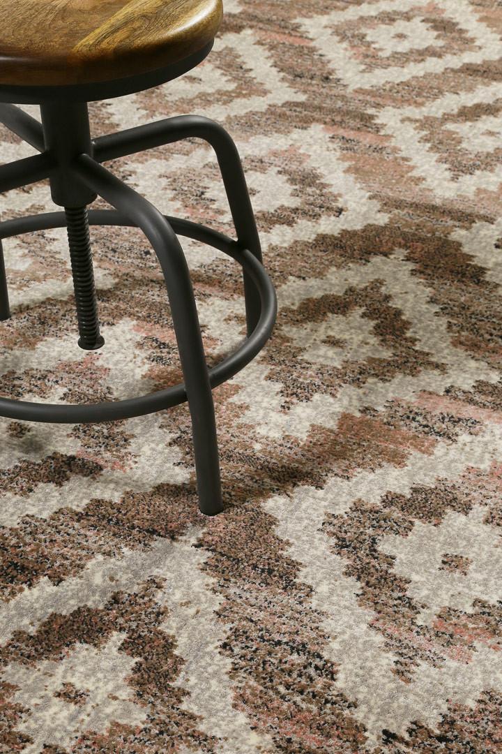tapis ethnique pour salon doux passion 2 0 wecon home. Black Bedroom Furniture Sets. Home Design Ideas