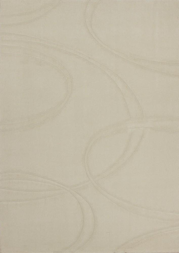 Tapis de salon Lambada IV par Lalee
