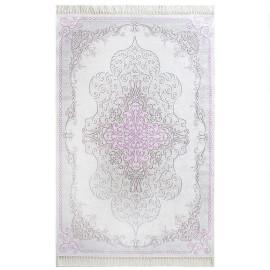 Tapis baroque : tapis aux motifs baroques et romantiques pas ...