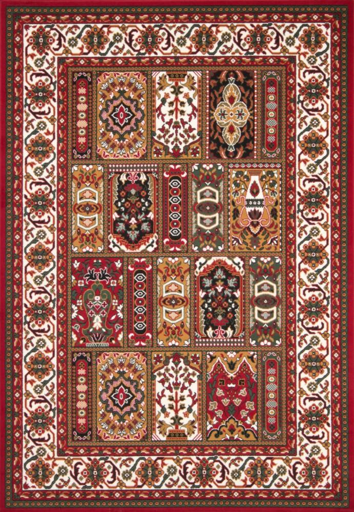 tapis du0026#39;entru00e9e baroque