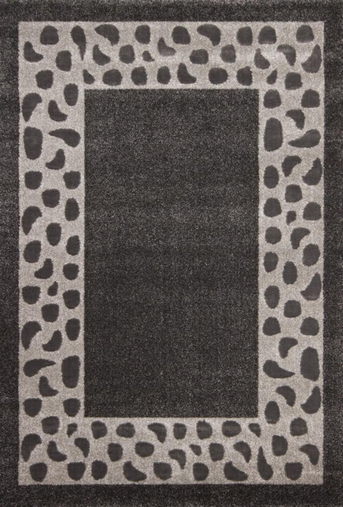 Tapis de salon Sensation Luxury III par Lalee