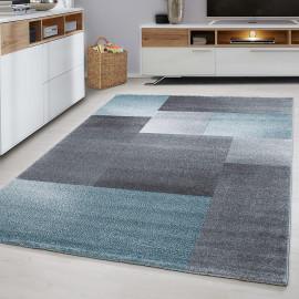 Tapis contemporain, des tapis classiques tendances, uni ou à motifs ...