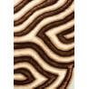 Tapis design Avantgarde par Lalee