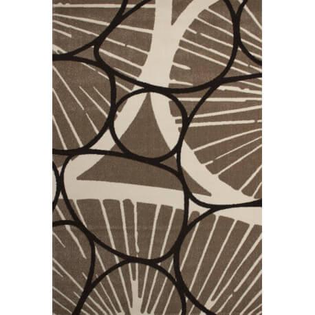 Tapis design Vista Gallet par Lalee