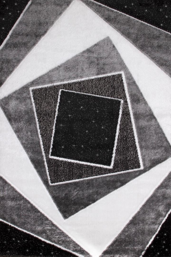 Tapis de salon Savour Illusion