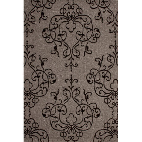 Tapis de salon Luxury V