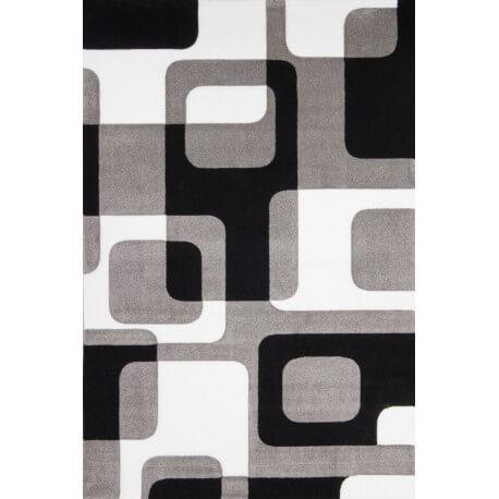 Tapis contemporain Elegant V