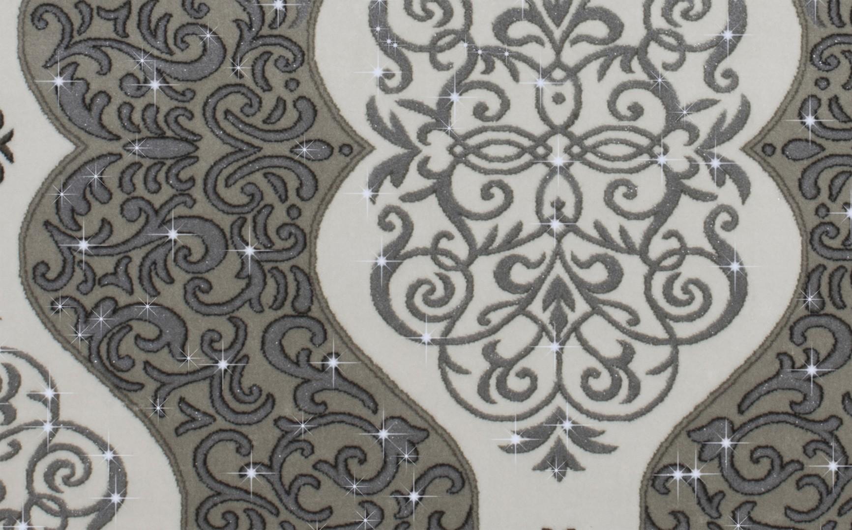 pin motif baroque noir on pinterest. Black Bedroom Furniture Sets. Home Design Ideas
