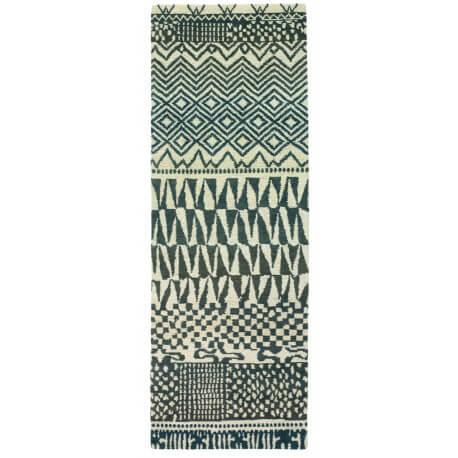 tapis de couloir himali marrakesh brink campman. Black Bedroom Furniture Sets. Home Design Ideas