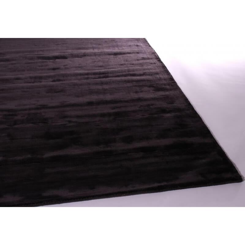 elegant tapis gris anthracite l 39 id e d 39 un tapis de bain. Black Bedroom Furniture Sets. Home Design Ideas