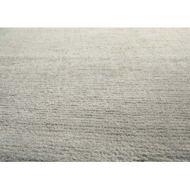 Tapis rectangle beige Dolce par Papilio