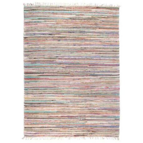 tapis en polyester et fibres naturelles brazil par papilio. Black Bedroom Furniture Sets. Home Design Ideas