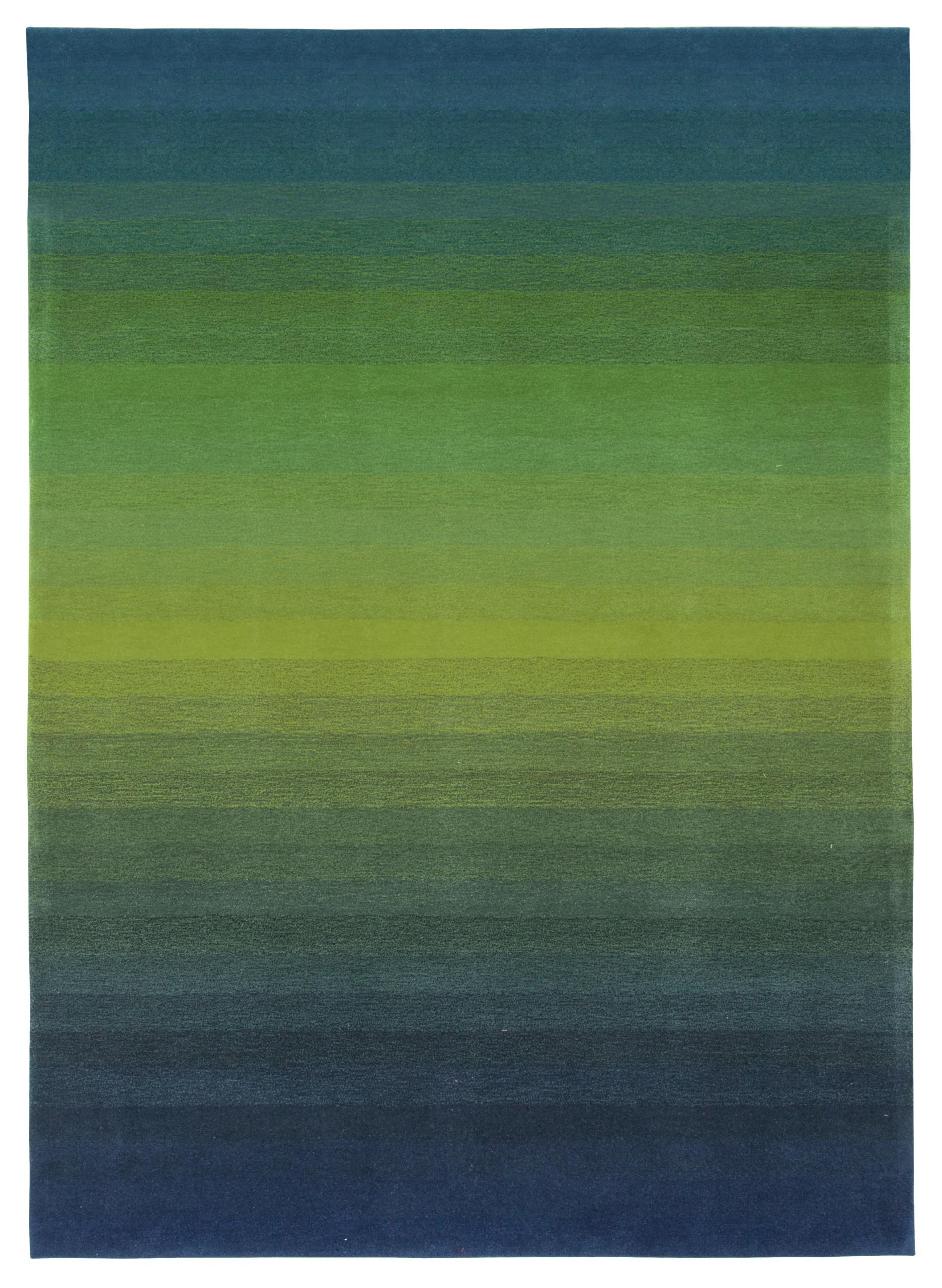 Tapis Gradient View par Arte Espina