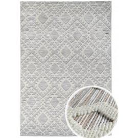 Tapis d'extérieur Le tapis idéal pour votre terrasse