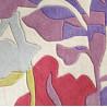 Tapis de salon multicolore Fleuropa Arte Espina