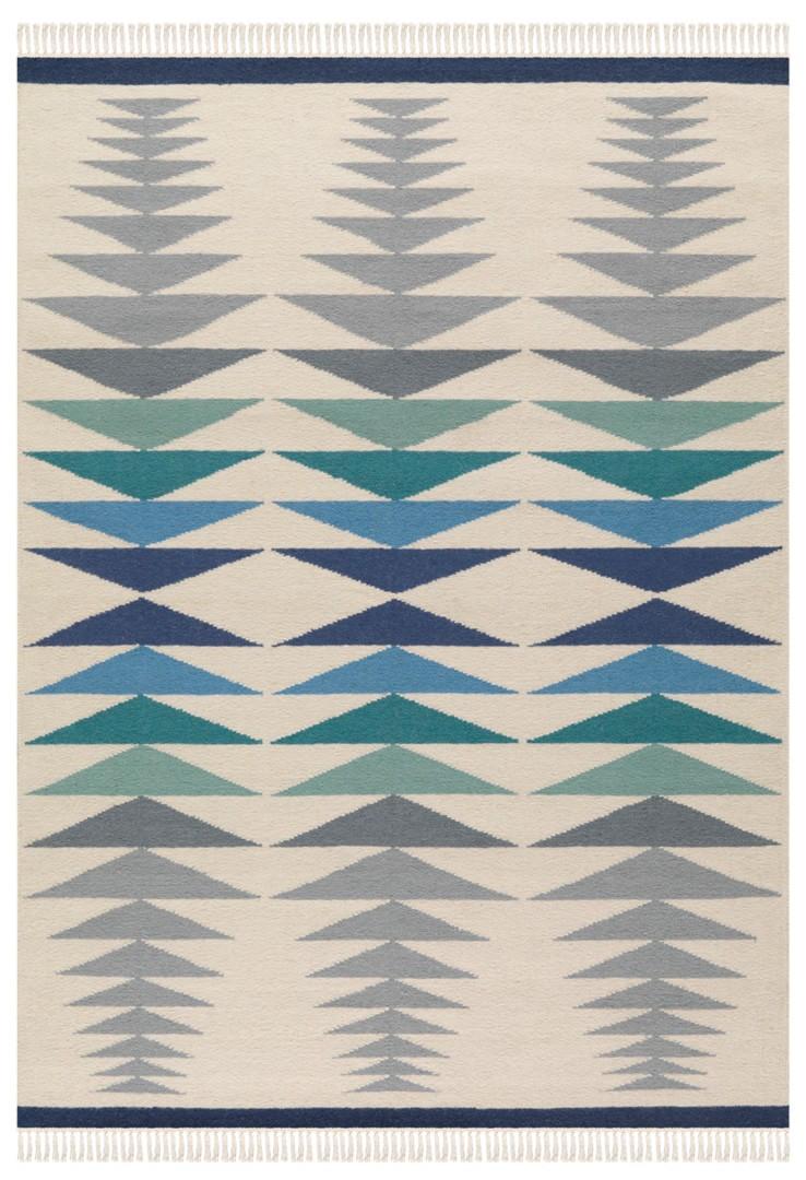 Tapis kilim pas cher dcoration tapis marocain pas cher for Salon marocain toulon