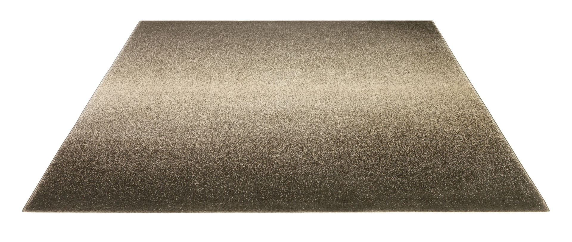 Tapis de salon gris richmond par esprit home - Tapis salon gris ...