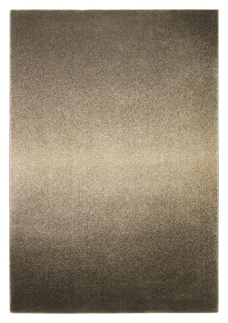 Tapis de salon gris Richmond par Esprit Home