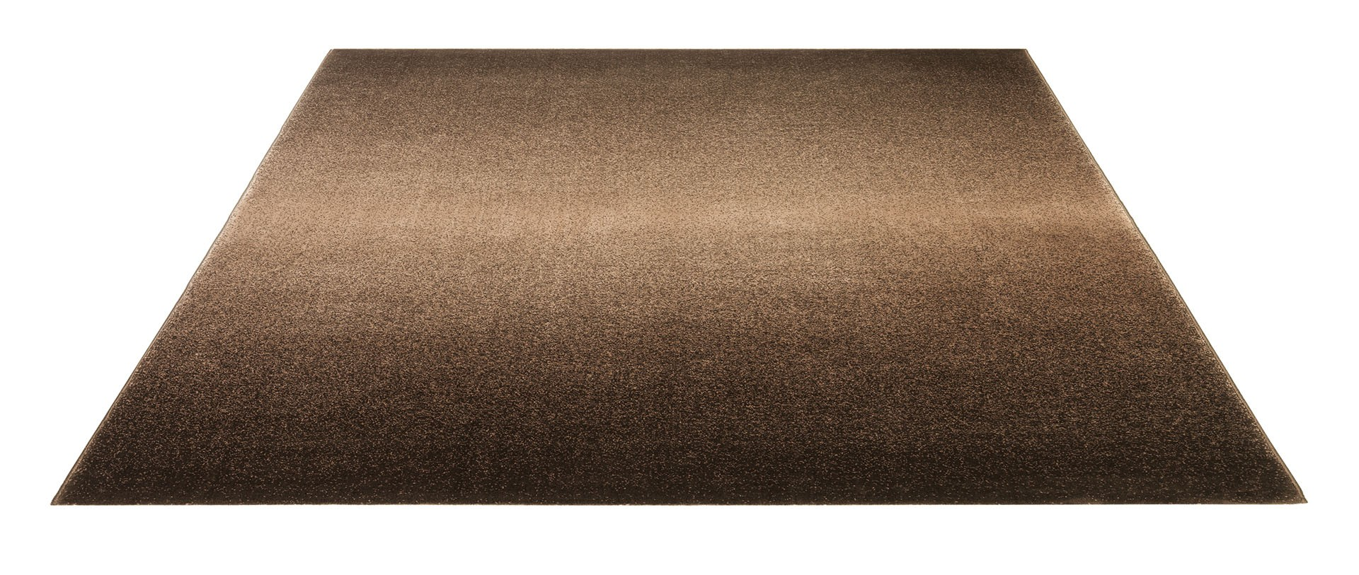 Tapis de salon marron Richmond par Esprit Home