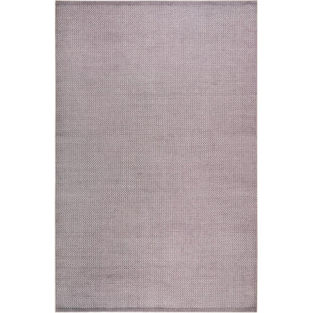 Tapis design intérieur plat rectangle Primi Esprit