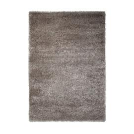 Tapis à longues mèches gris Freestyle par Esprit Home