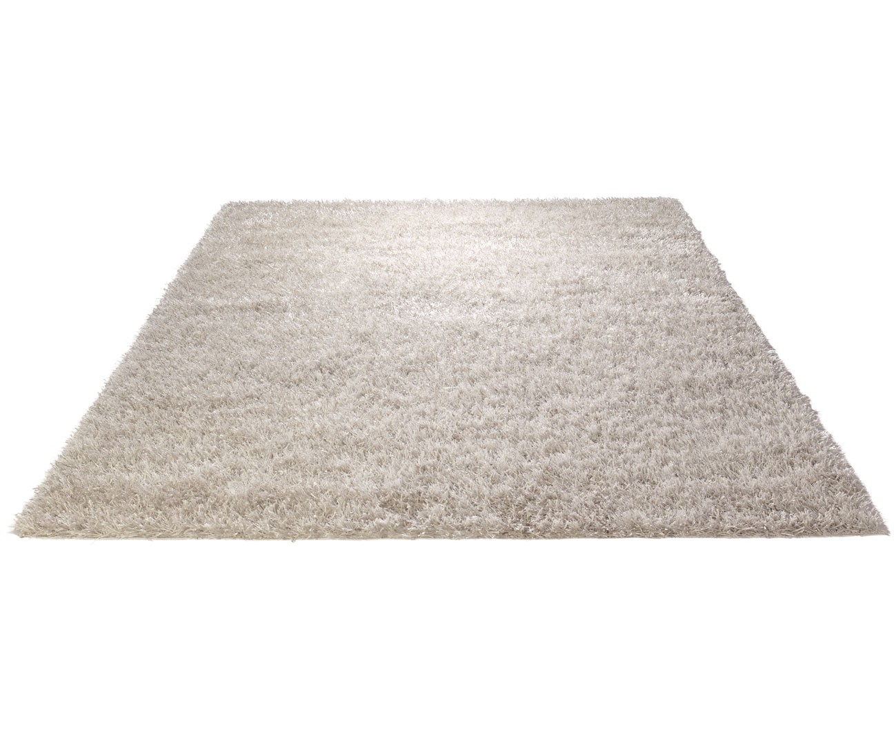 ikea tapis shaggy amazing hochflor langflor teppich loredo shaggy with ikea tapis shaggy. Black Bedroom Furniture Sets. Home Design Ideas