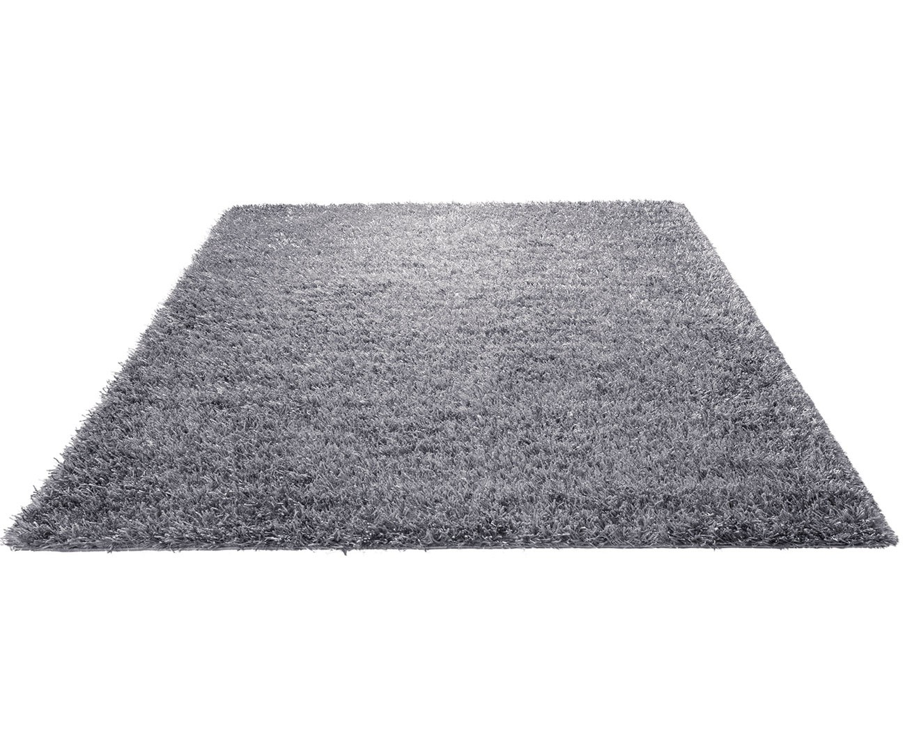 ikea tapis shaggy amazing hochflor langflor teppich. Black Bedroom Furniture Sets. Home Design Ideas