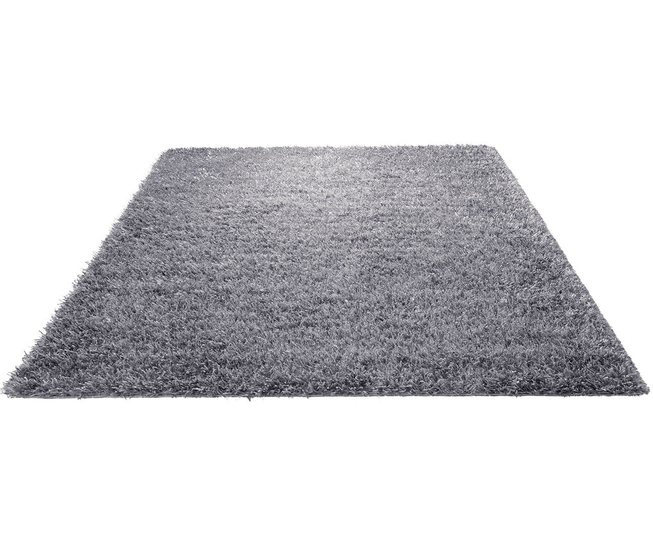 ikea tapis shaggy nrum rug high pile ikea with ikea tapis shaggy herrup matto matala nukka. Black Bedroom Furniture Sets. Home Design Ideas