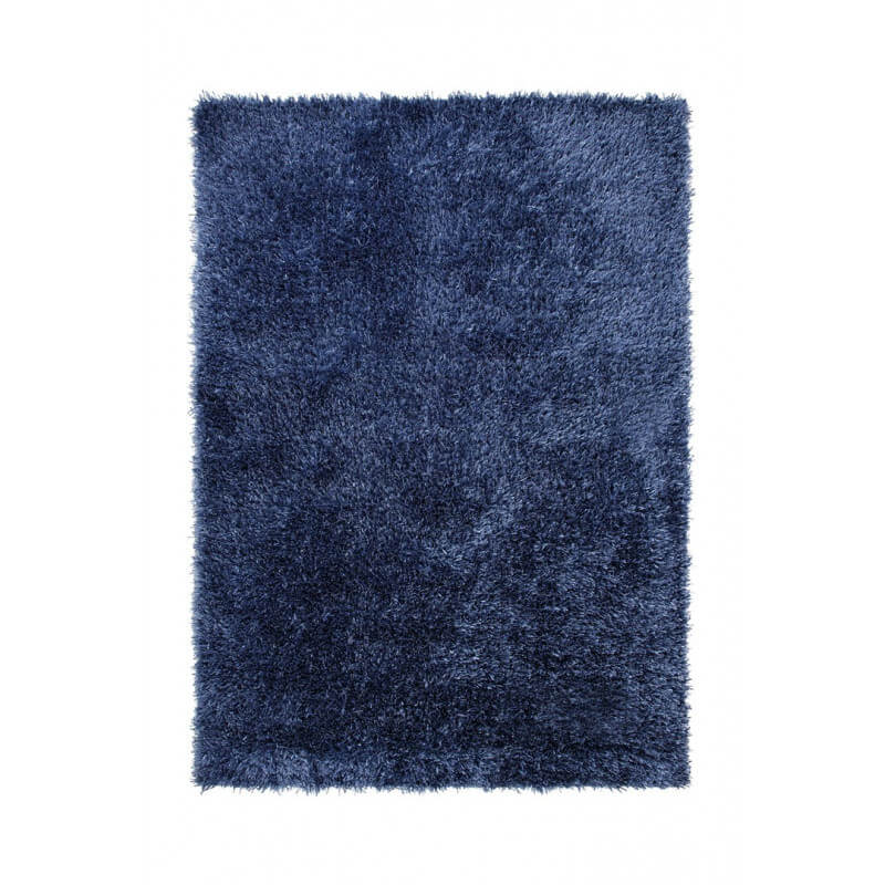 nettoyage tapis shaggy cool comment nettoyer un tapis. Black Bedroom Furniture Sets. Home Design Ideas