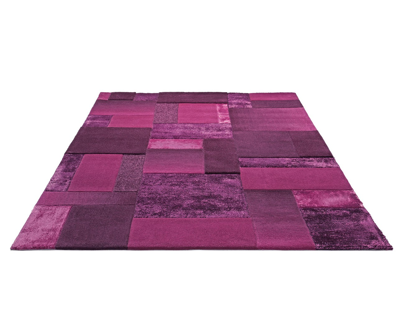 tapis moderne violet des id es novatrices sur la conception et le mobilier de maison. Black Bedroom Furniture Sets. Home Design Ideas