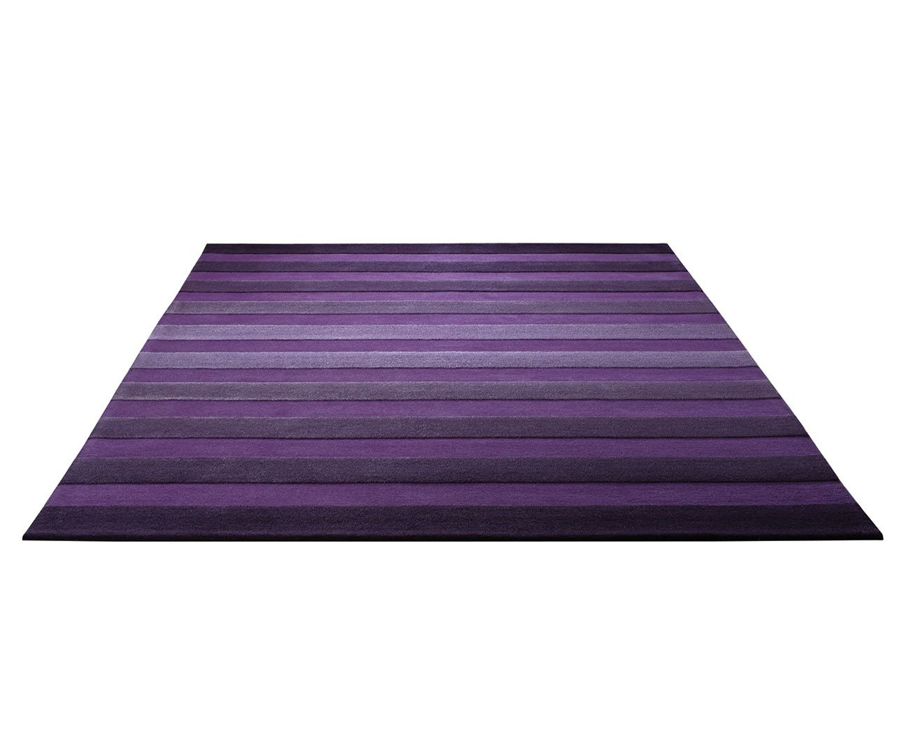 best tapis moderne violet images. Black Bedroom Furniture Sets. Home Design Ideas