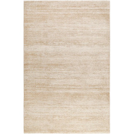 Tapis abstrait design rectangle Island Beach Wecon Home