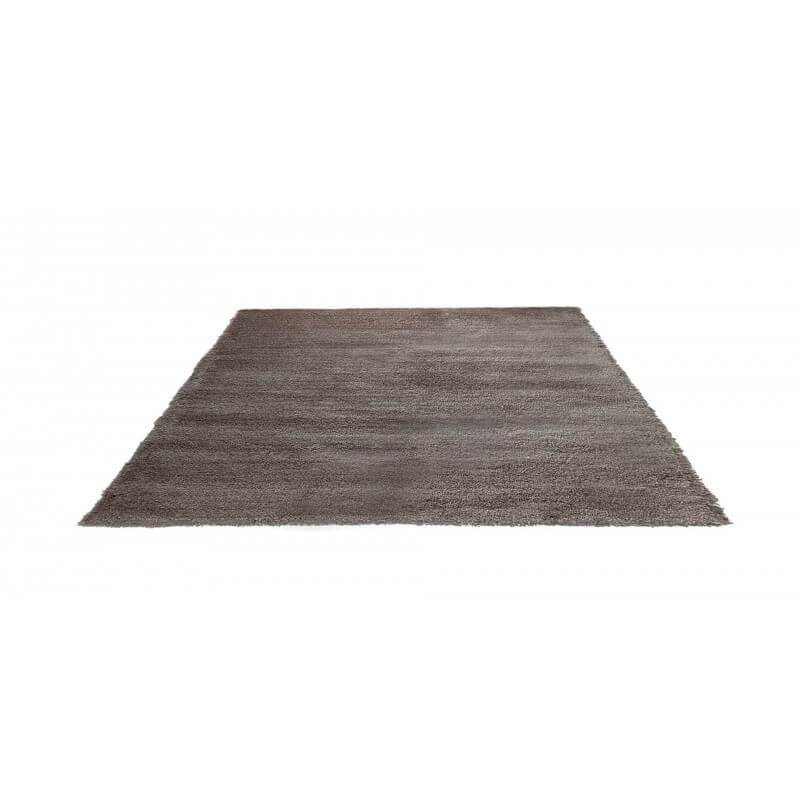 nettoyer tapis shaggy latest carrelage design comment nettoyer un tapis shaggy nettoyer un. Black Bedroom Furniture Sets. Home Design Ideas