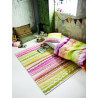 Tapis de chambre enfant Paths Of Fantasy par esprit Home