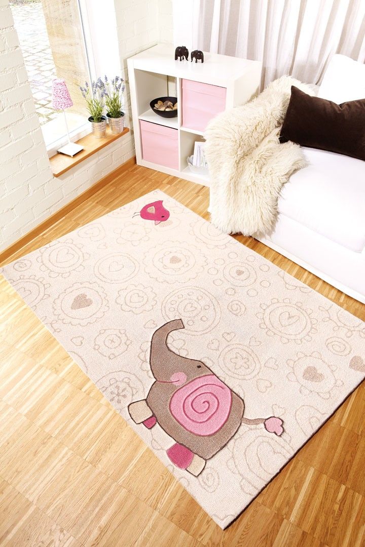 Tapis chambre d enfant gallery of fantaisie tapis chambre enfant pas cher tapis chambre tapis for Tapis chambre enfant