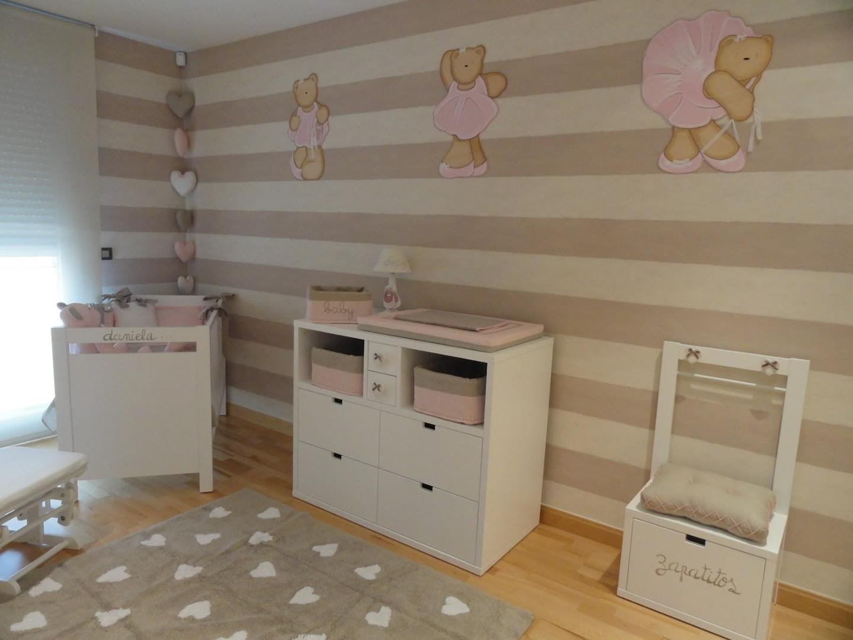 Elegant tapis beige pour chambre de fille heart lorena for Ikea augmenter le prix de la chambre