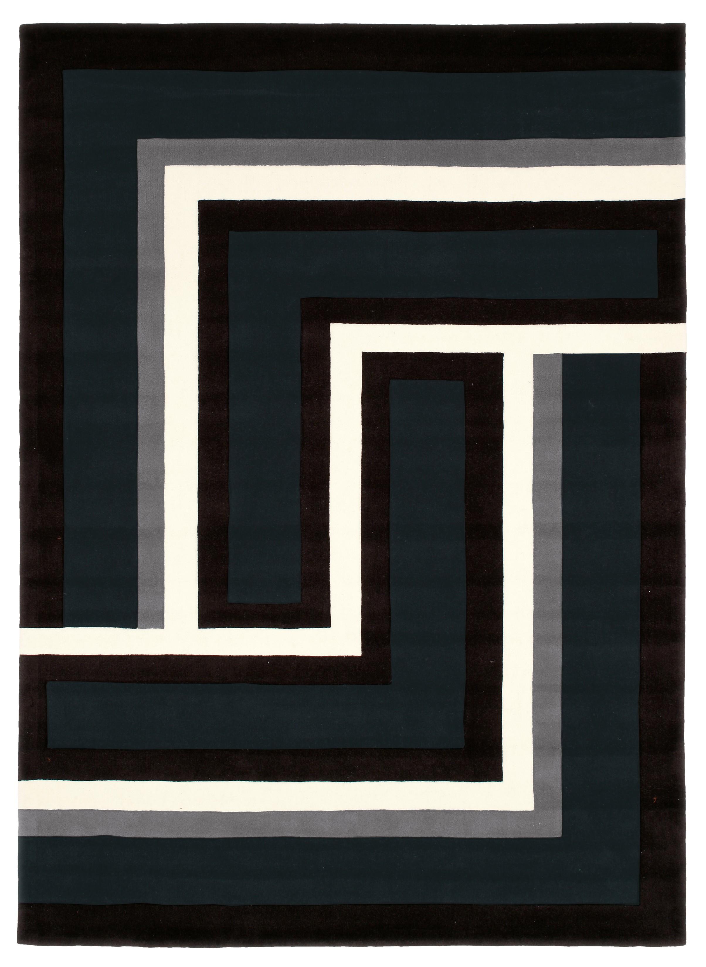 Tapis design Tweed I par Arte Espina