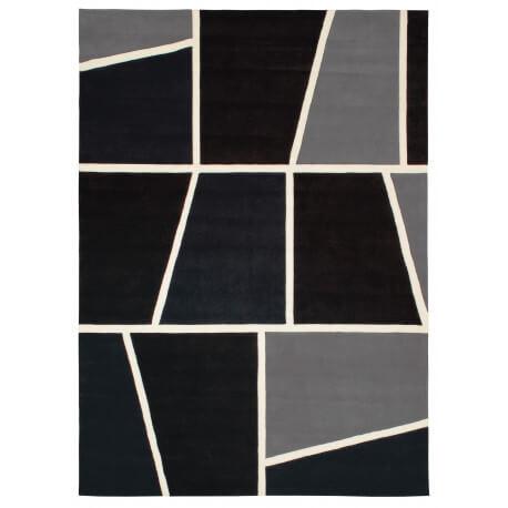 Tapis design tweed II par Arte Espina