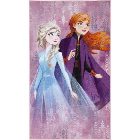 https www allotapis com tapis disney pour enfant reine des neiges 2