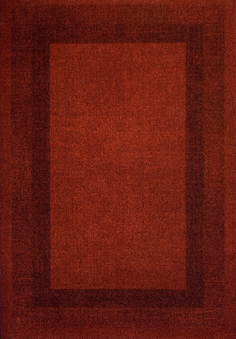 tapis vintage de salon rouge dico. Black Bedroom Furniture Sets. Home Design Ideas