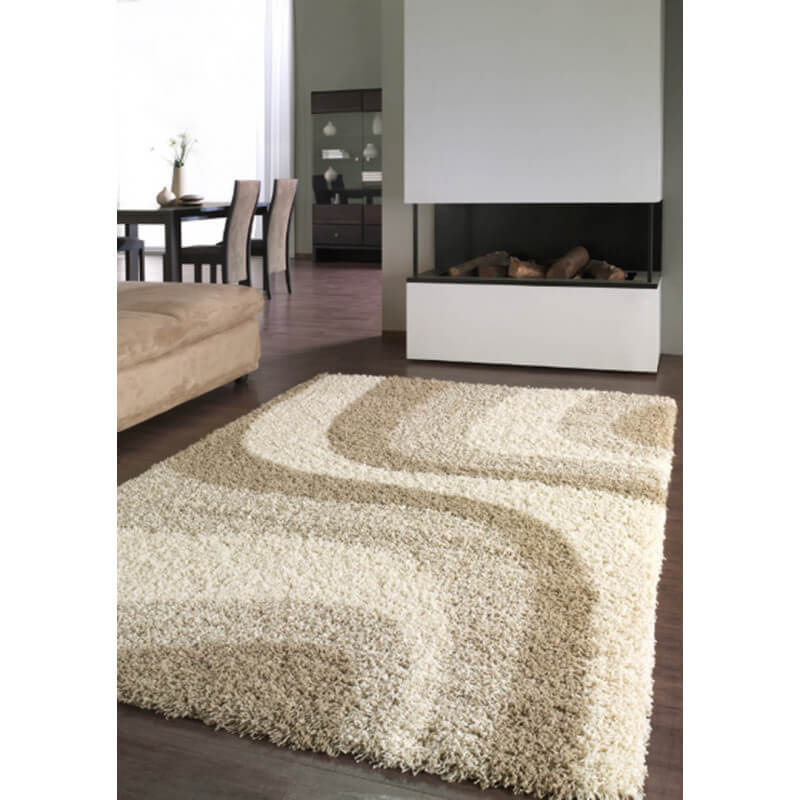 comment nettoyer un tapis shaggy partenaires with comment. Black Bedroom Furniture Sets. Home Design Ideas