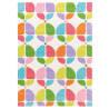 Tapis design Splash par Arte Espina