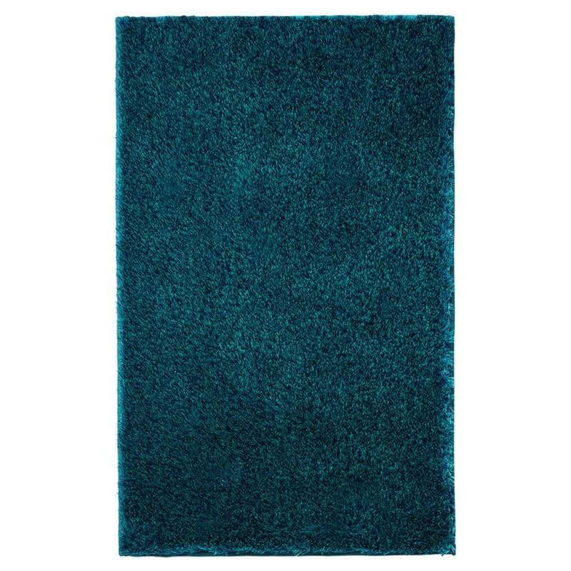tapis de salle de bain antid rapant turquoise chill esprit home. Black Bedroom Furniture Sets. Home Design Ideas